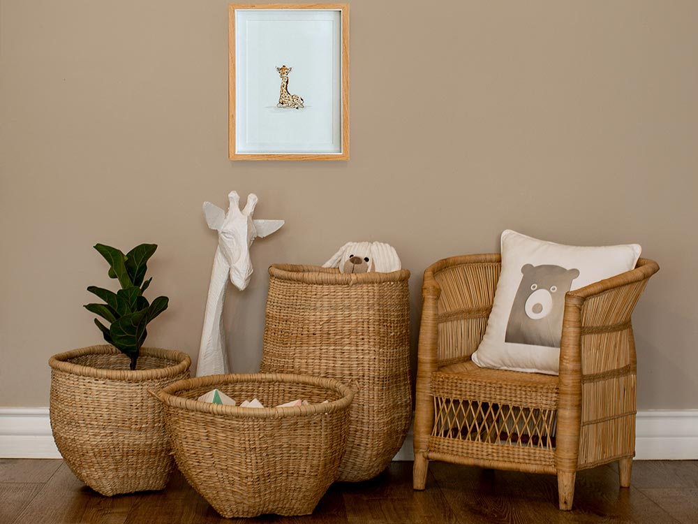 Bed And Bath Furniture Little Nest